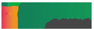 logo_DietaDiet
